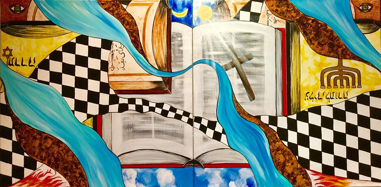 tres_livros_sagrados_001_mn87gh