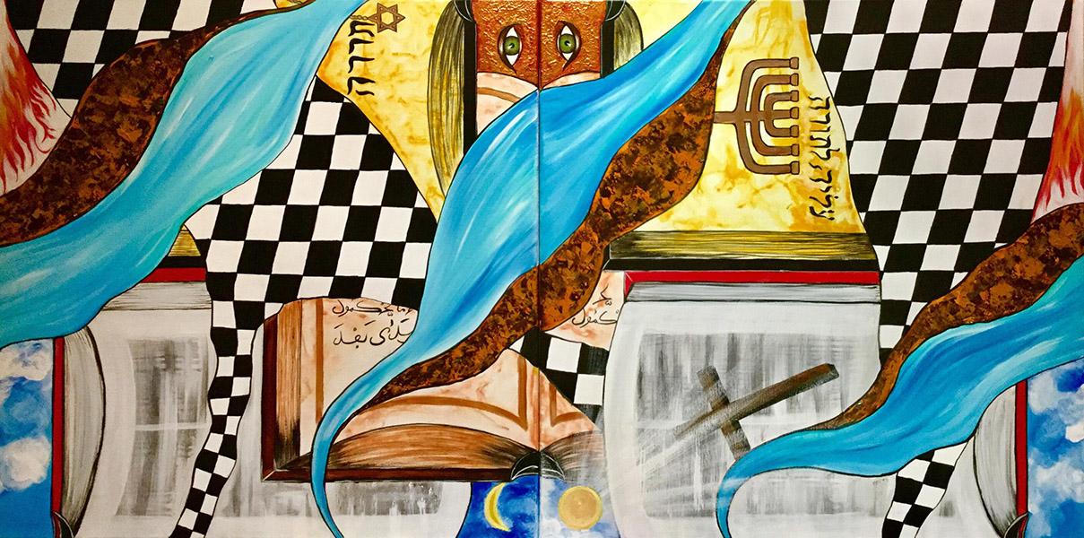 tres_livros_sagrados_004_jhyugfh67