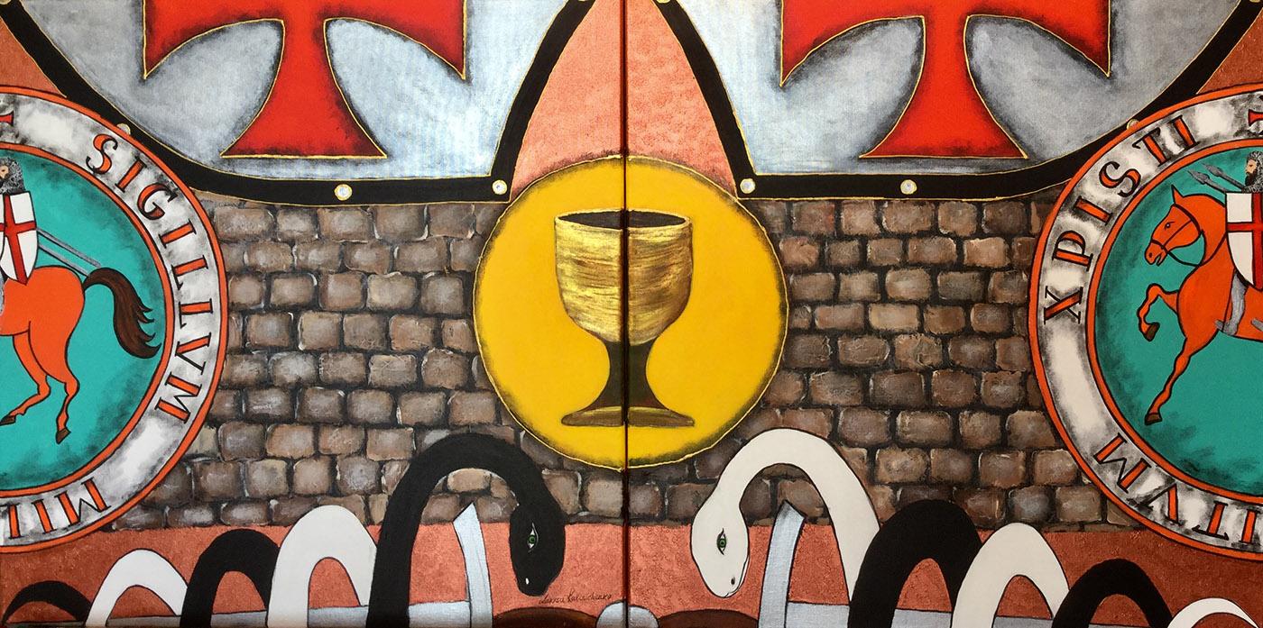 simbolos_templarios_imemoraveis_002