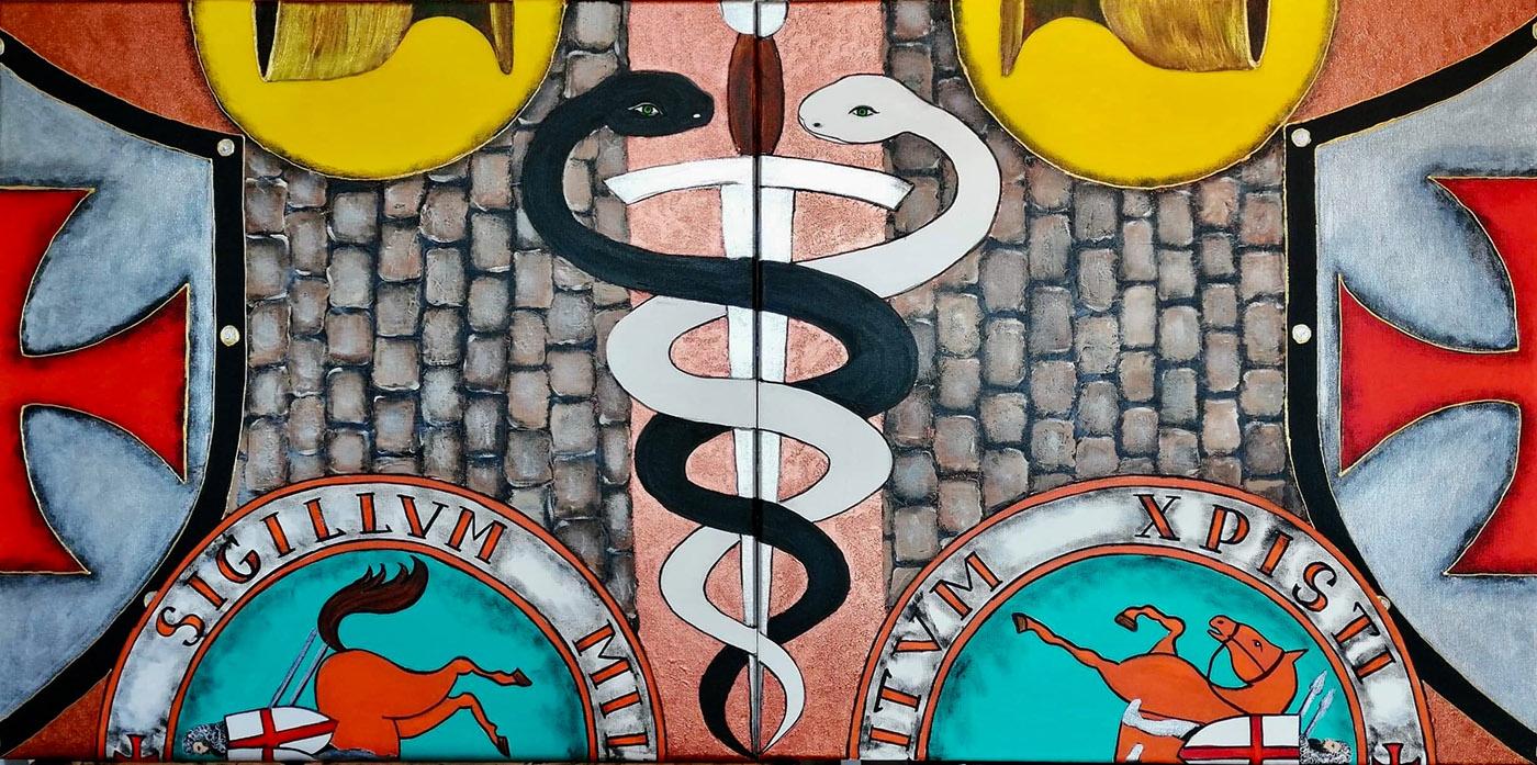 simbolos_templarios_imemoraveis_003