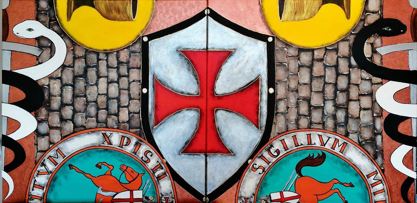 simbolos_templarios_imemoraveis_004